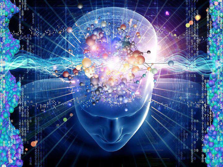 Binaural Beats Induces Lucid Dreaming