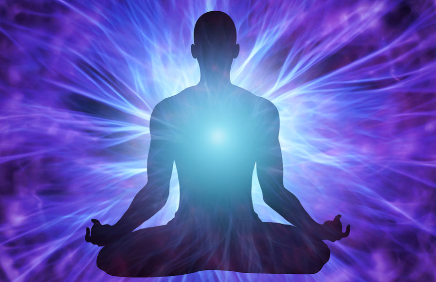 The Science of Meditation and Spiritual Awakening
