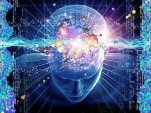 Quantum Physics and Consciousness