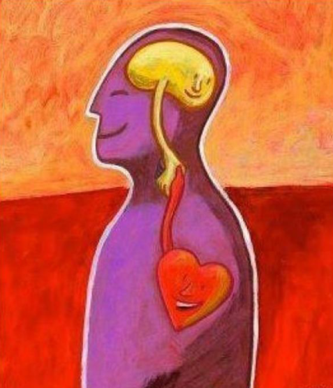 How to Achieve Heart-Brain Coherence