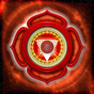 Read more about the article First Chakra – Root Chakra