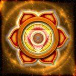 Second Chakra – Sacral Chakra