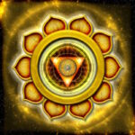 Third Chakra – Solar Plexus Chakra