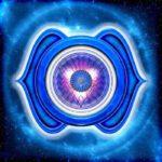 Sixth Chakra -Third Eye Chakra