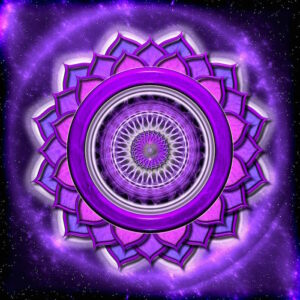 Read more about the article Seventh Chakra – Crown Chakra