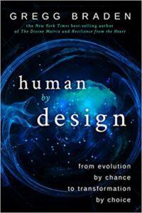 Human by design braden