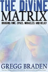 divine matrix braden
