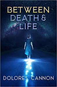 Between death and life conversation with a spirit