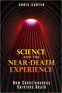 science and near-death