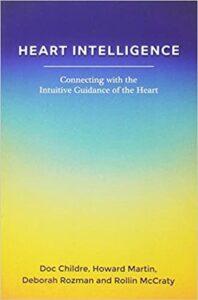 heart intelligence childre