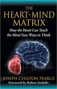 heart-mind matrix