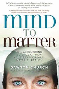 Mind to Matter church