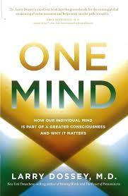 One Mind dossey