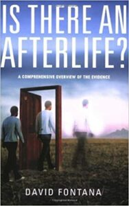 is there and afterlife fontana