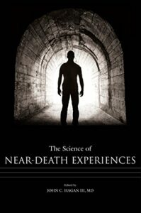 science of near-death experiences