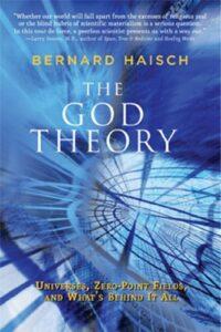 God Theory Haisch