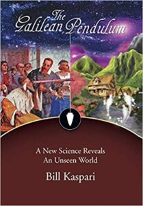 science of mediumship