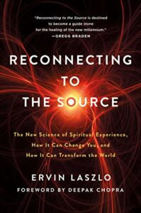 Reconnecting to Source laszlo