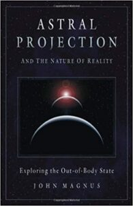 astral projection obe