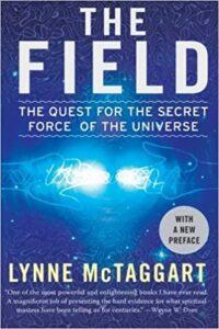 the field lynn mctaggart