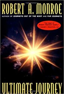 out of body experiences robert monroe