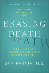 science of near-death