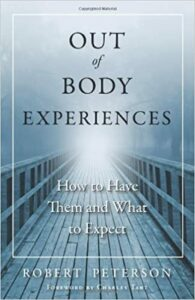 how to have out of body experiencces