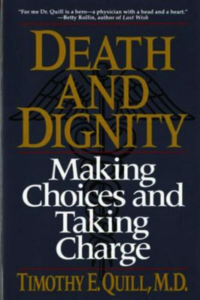 death and dignity