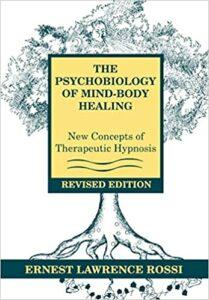Mind-Body Healing hypnosis