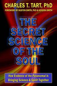 secret science of the soul