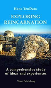 evidence for reincarnation