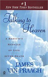 mediumship life after death