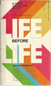 reincarnation life before life