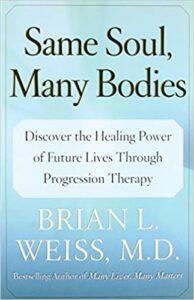 reincarnation hypnosis therapy