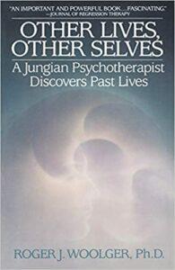 Other lives other selves woolger