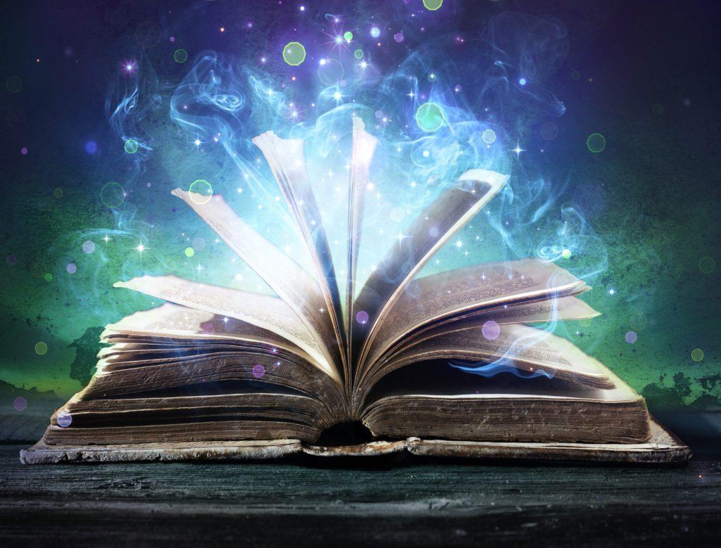 Spiritual Resources