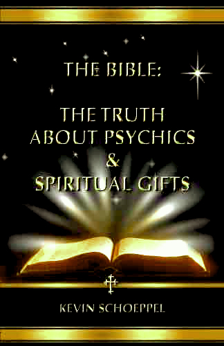 what the bible says about psychics