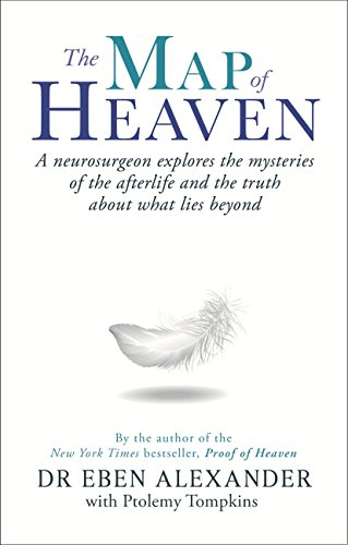 the map of heaven book