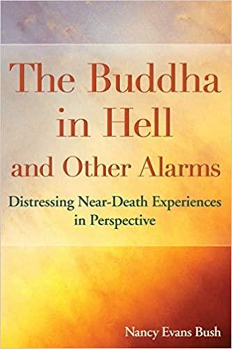 buddha in hell