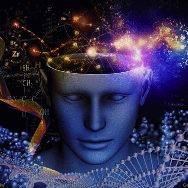 does energy healing work