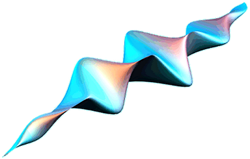 einstein quantum mechanics