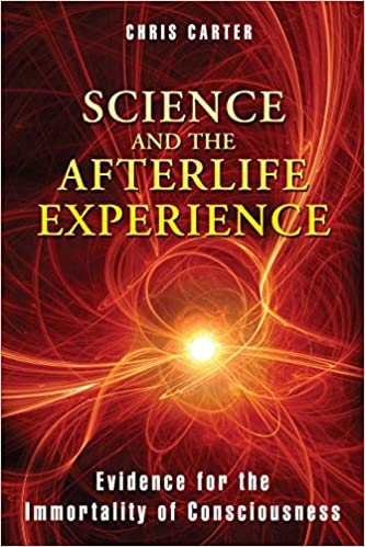 science and the afterlife