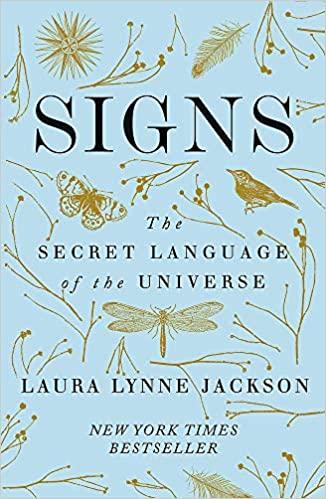 books on afterlife communication