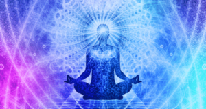 Read more about the article How Enlightenment Changes Your Brain